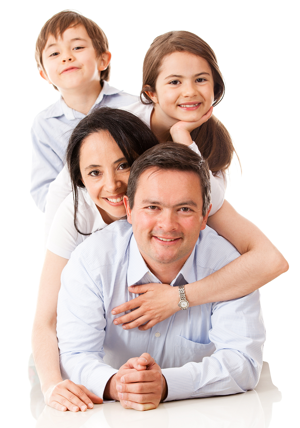 http://wealthstate.ca/wp-content/uploads/2015/04/Family_Car_Insurance_Policy.png