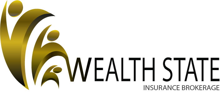 Wealth State